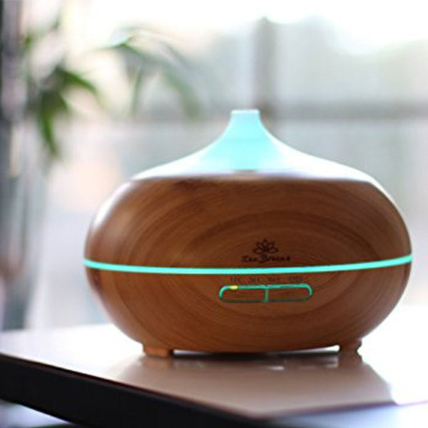 product image for 300ml Essential Oil Diffuser