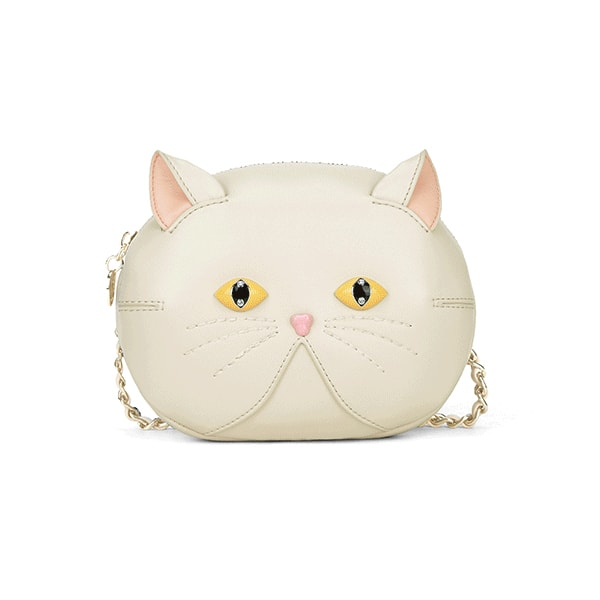 product thumbnail image for Artmi Kitty Bag