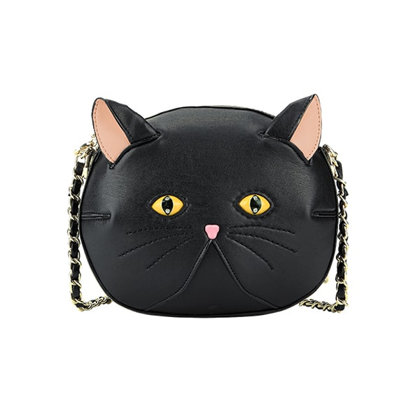 product image for Artmi Kitty Bag