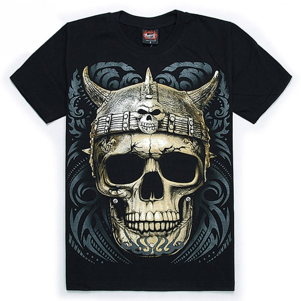 Metal Heaven T-Shirt