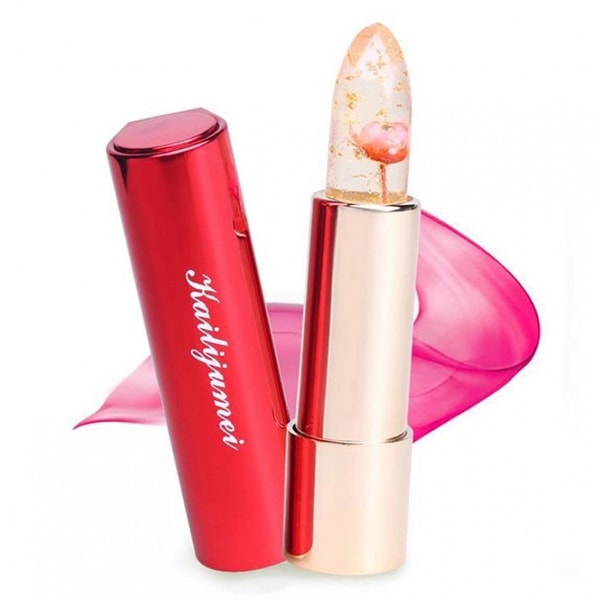 product image for Jelly Flower Lipsticks