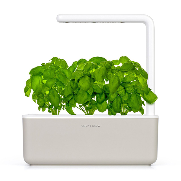 product thumbnail image for Smart Herb Garden