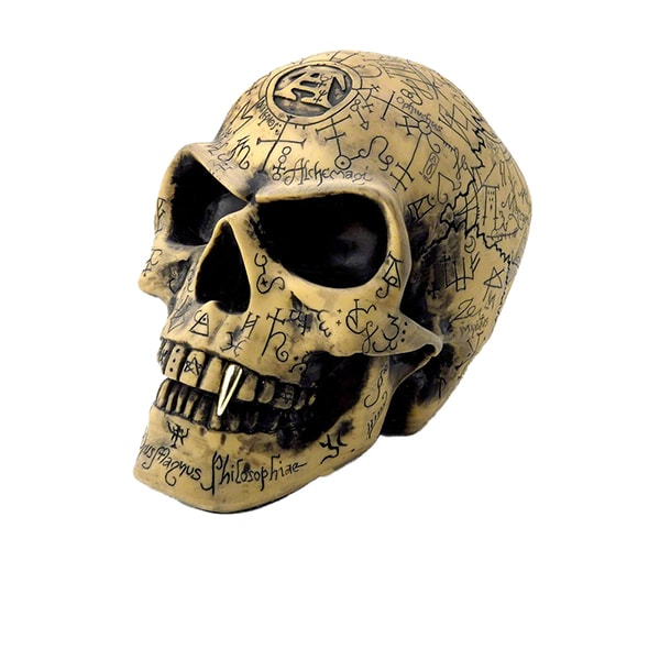 product image for Omega Skull