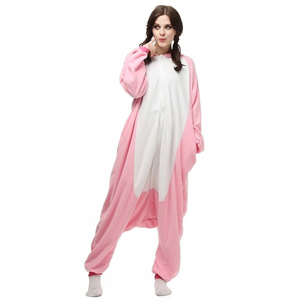 product image for Unicorn Pajamas