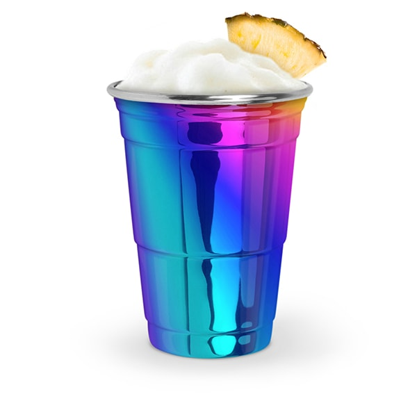 product image for The Party Cup