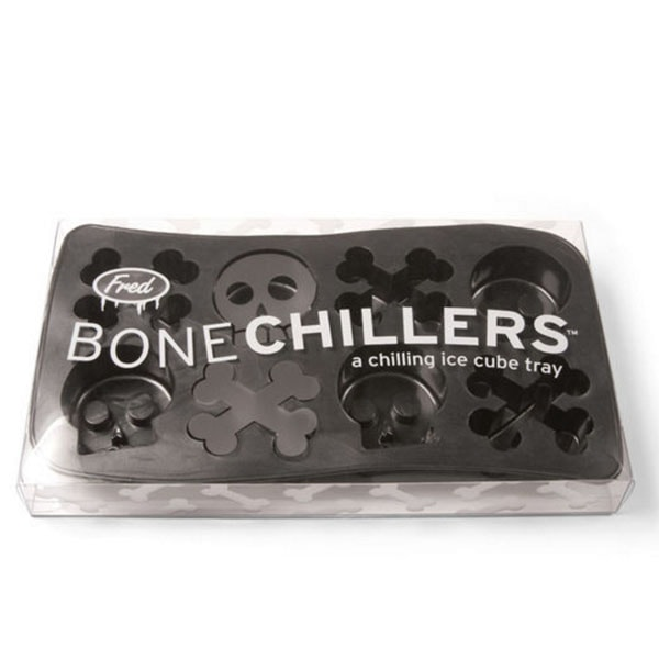 product image for Bone Chillers Ice Tray