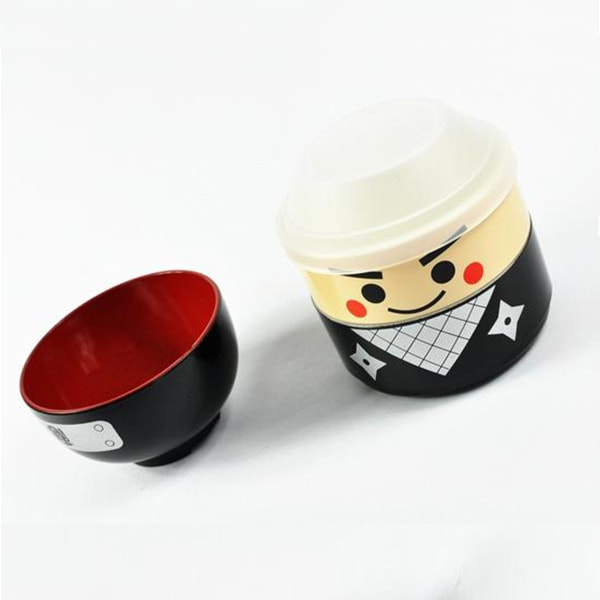 product image for Kokeshi Bento