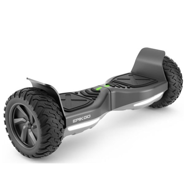Self-Balance Scooter Board