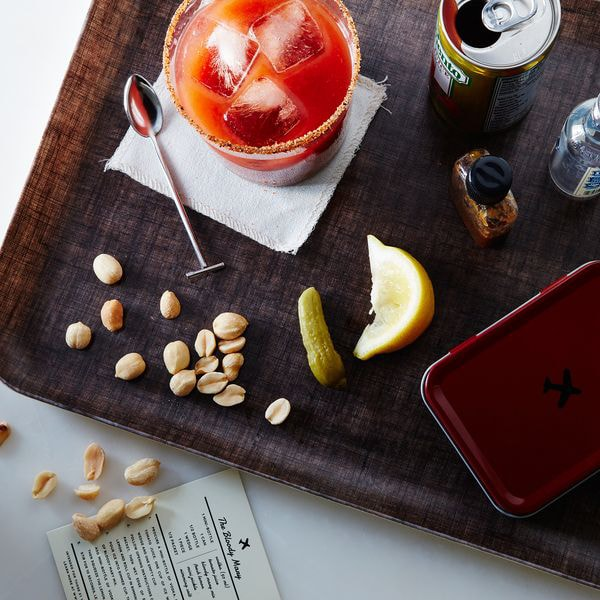 product image for Carry On Cocktail Kit - The Bloody Mary