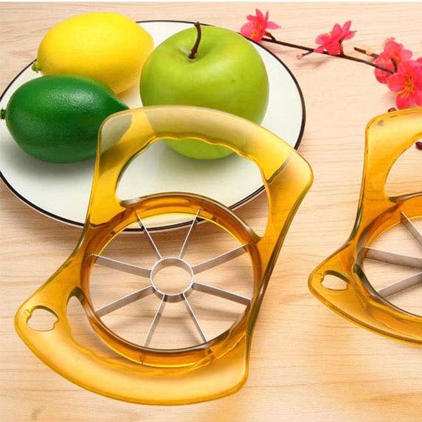 product image for Apple Slicer