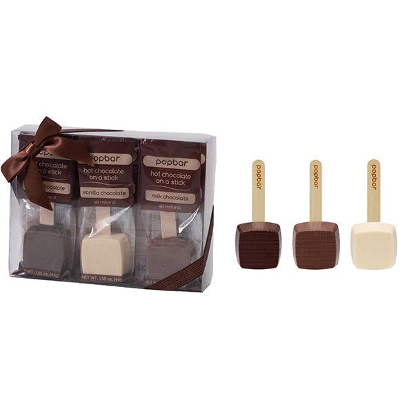 product image for Hot Chocolate On A Stick