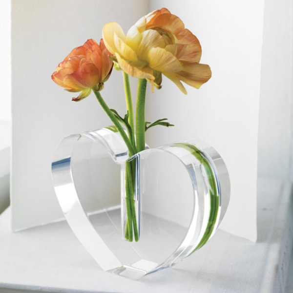product image for Aphrodite Vase