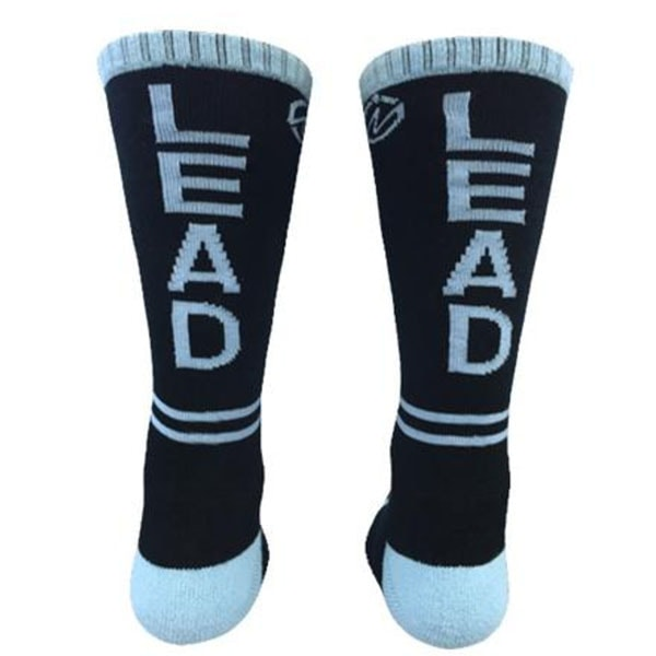 product image for Inspyr Tall Socks