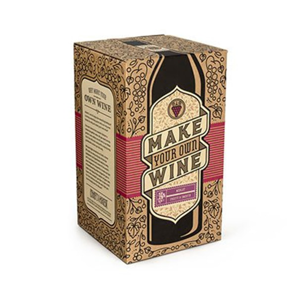product image for Wine Making Kit