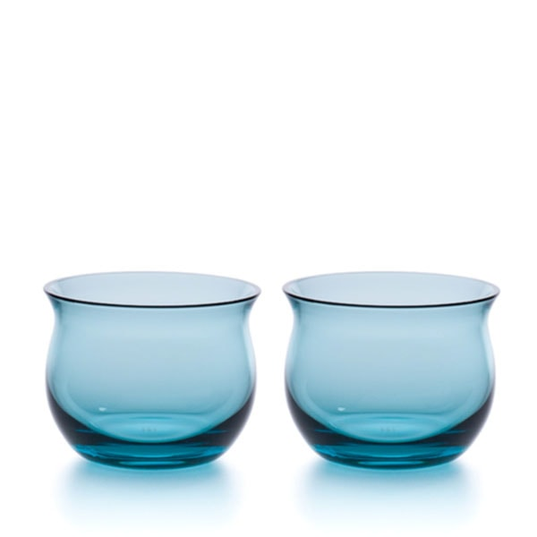 Issi Small Tumblers (Set of 2)