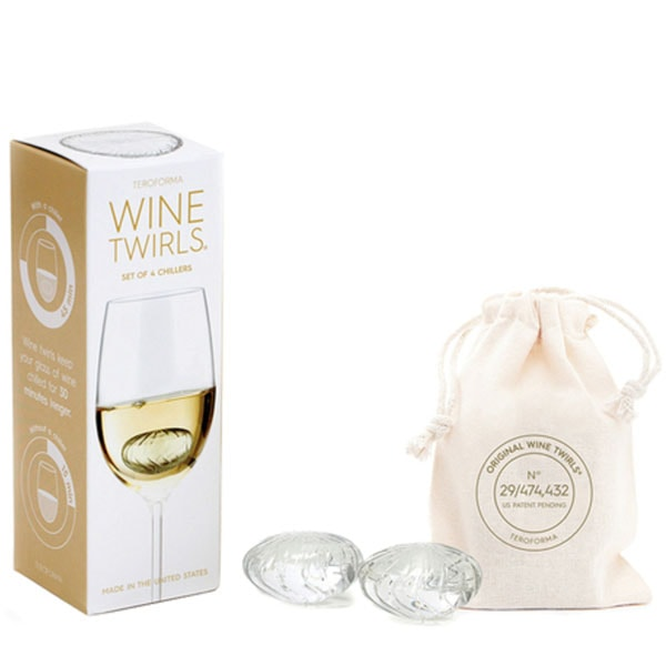 product image for Wine Chillers (Set of 4)