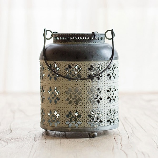 Japanese Zakka Style Lanterns Apollobox