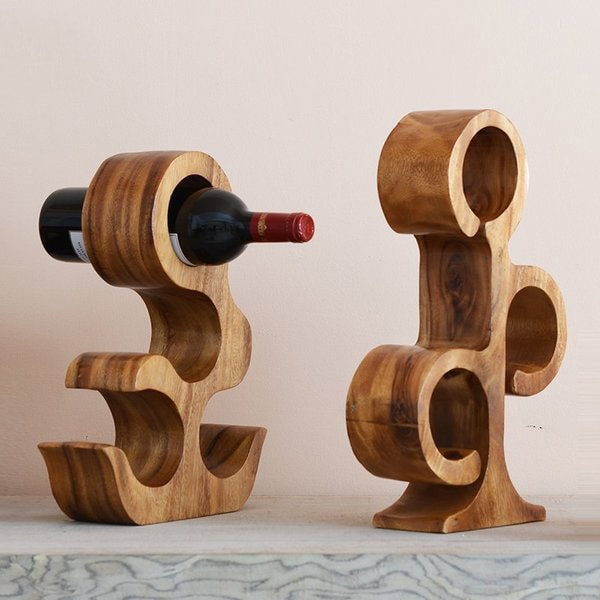assemble meow club wine s home on wooden with diy wood holders cellar hotel shelf suitable online set rack product bar for store