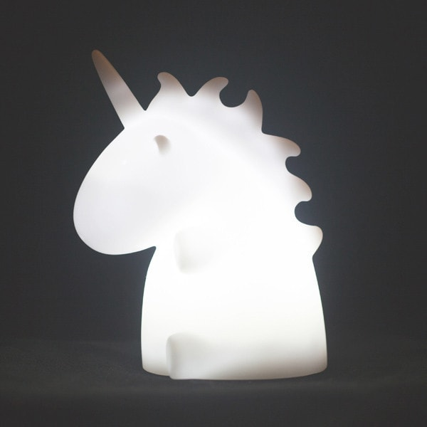 product image for UNI UNICORN AMBIENT LIGHT