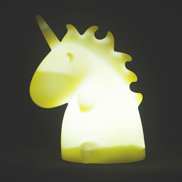 product thumbnail image for UNI UNICORN AMBIENT LIGHT
