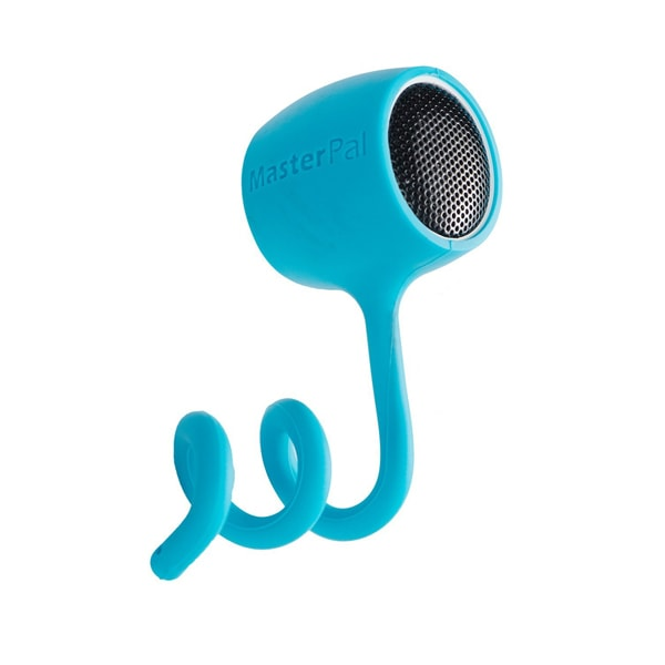 product image for Telego Portable Bluetooth Speaker with Tail